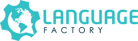 Language Classes / Services Miami